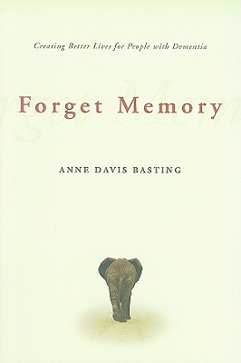 Forget Memory By Basting, Anne Davis
